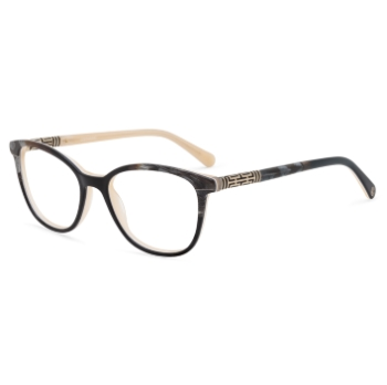 Coco Song Nothing Lose Eyeglasses